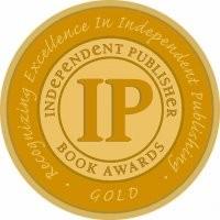 "TRAVERSE CITY, MICHIGAN: DEPARTMENT THIRTEEN AWARDED 2012 ""IPPY"" GOLD MEDAL"