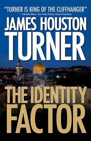 The_Identity_Factor_cover